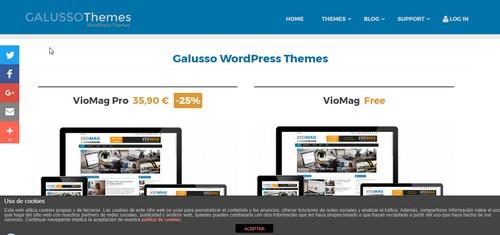 galussothemes.com