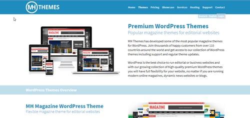 www.mhthemes.com