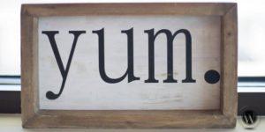 Проверить доменное имя