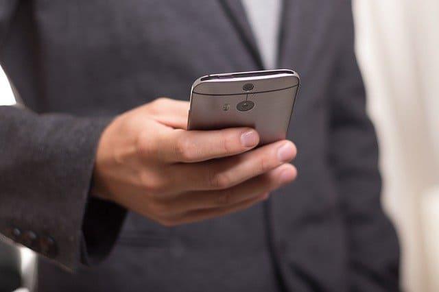 факторы организации SMS рассылки