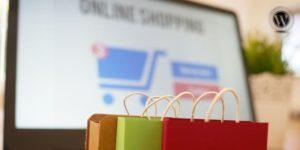 кредитование для интернет магазина