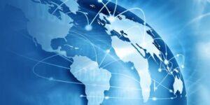 Что такое IP телефония