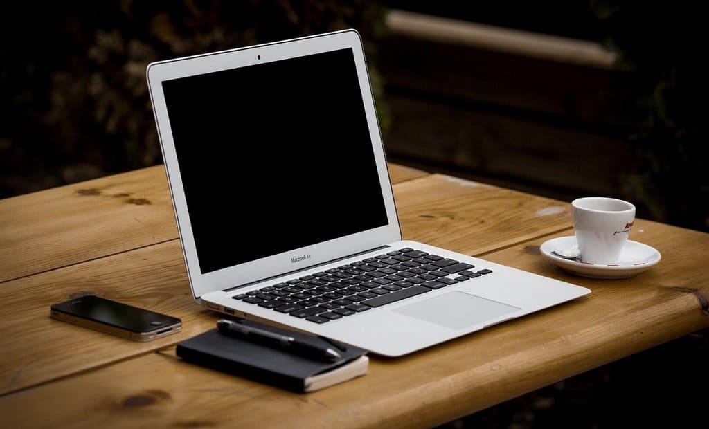 выбрать качественный ноутбук