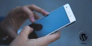 Виртуальный номер телефона для СМС