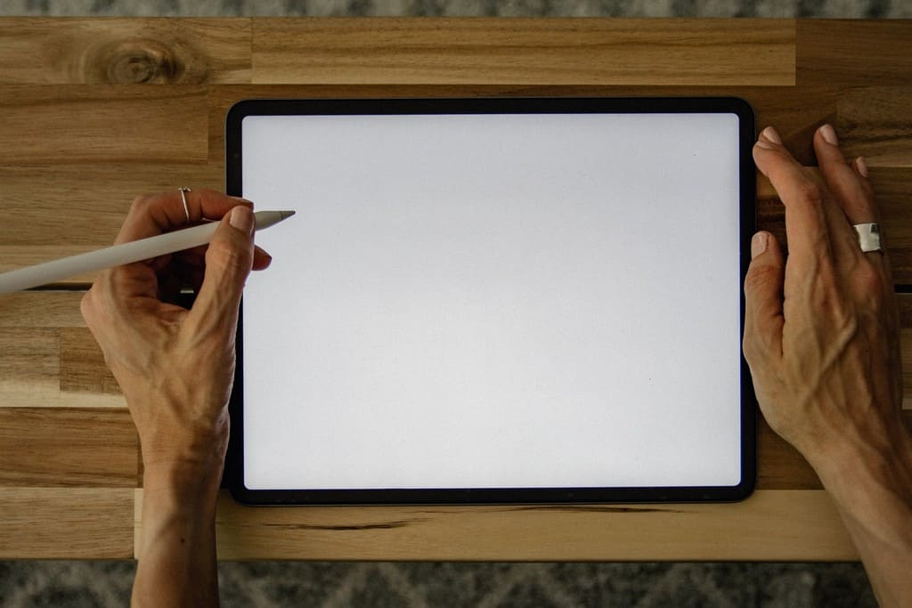 про планшеты Apple iPad 2021