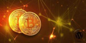 реальные биржи криптовалют