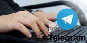 Ошибки массовой рассылки в Telegram